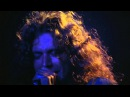 Led Zeppelin Stairway To Heaven Live at Madison Square Garden 1973