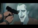 Песня twenty one pilots: Heathens (на русском), из мультика: Бэтмен нападение на аркхэм.