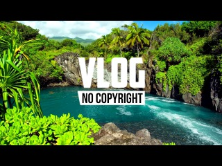 Disclosure - Latch (Ehrling Remix) (Vlog No Copyright Music)
