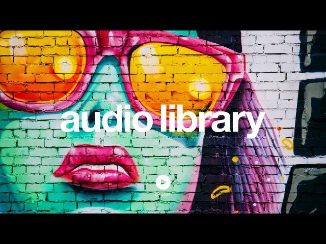 [No Copyright Music] Electronic Vibes - HookSounds