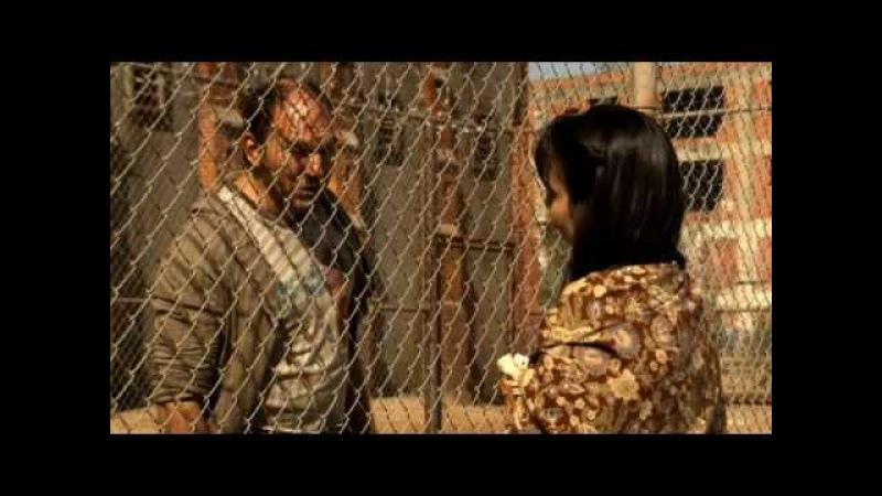 Побег из тюрьмы: Визиты Беллик / Prison Break Visitation Bellick