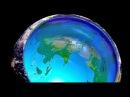 Теория полой Земли 2018