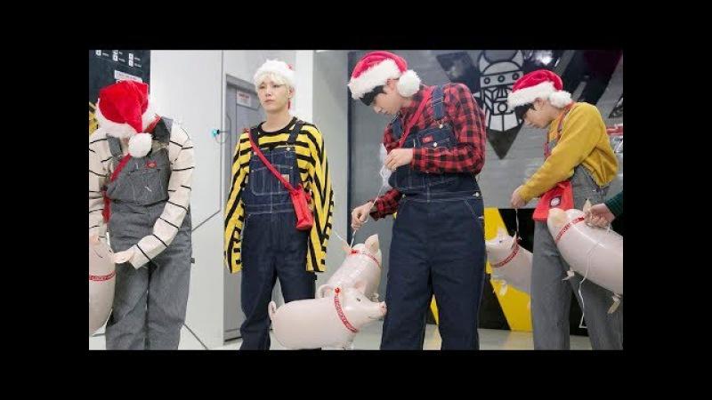 BTS Jinkook (방탄소년단) Jinkook cute and funny moments