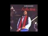 Demis Roussos - Stand by me (1984) (with Vangelis)