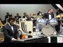 Marek Vacek und Tamás Hacki - Franz Liszt, Wolfgang Amadeus Mozart Gioachino Rossini 1975