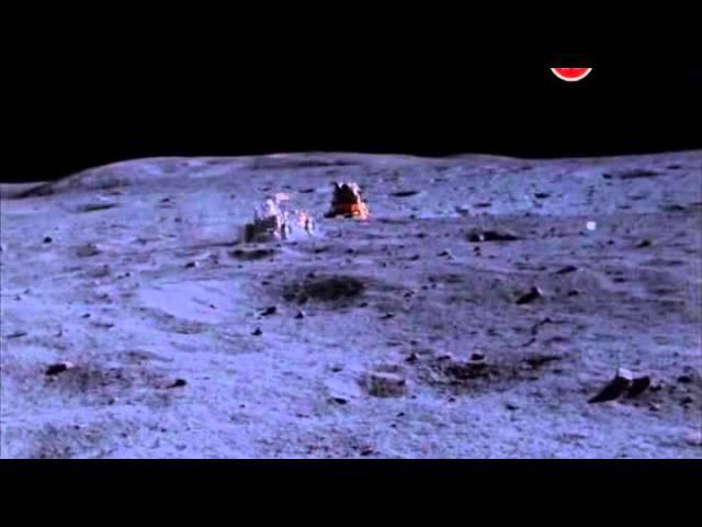 Тайны вселенной (6 серия) Загадочное рождение луны nfqys dctktyyjq (6 cthbz) pfufljxyjt hj;ltybt keys