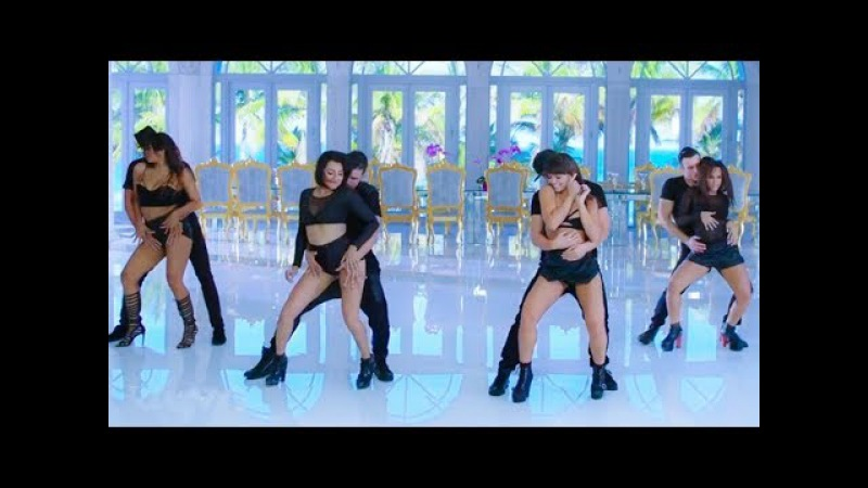 Fiesta Latina 2017 - Wisin, Shakira, Carlos Vives, Maluma, J Balvin, Anitta - Reggaeton Mix 2017