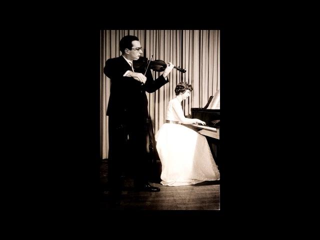 Stan Golestan Trois pièces concertantes Romanesca Fantaisie rhapsodique Tzingarella