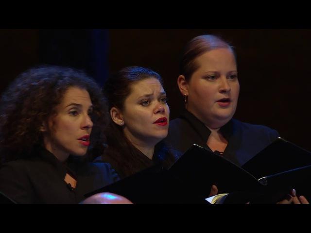 Mozart s Requiem Salzburg Festival 2017 Teodor Currentzis
