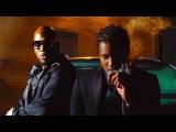 Lil Durk - Goofy (feat. Future & Jeezy)