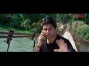 В Кыргызстане сняли новый индийский клип