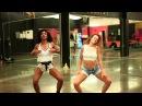 KONSHENS - REACT (ft DJ MATHEMATIC) DANCEHALL FUNK