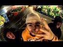 Hans Nötig x Persoonlijk (PSL) x Influenza (Cerebros) - Grimey Days (Official Video)
