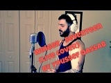 Winger - Seventeen (Live Cover By Youssef Qassab)