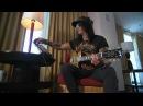 Slash video demo of the OFFICIAL Slash App AmpliTube Slash for iPhone iPod touch iPad Mac PC
