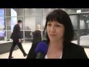 AfD 5.Plenarsitzung Rückblick 11.12.17 Fazit aus Berlin