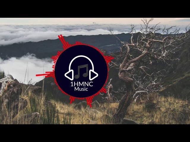 Medii - Girl On Fire [Dance EDM]