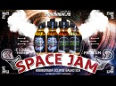 SPACE JAM Juice американский премиум from vapehouse