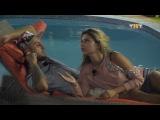 Программа ДОМ-2. После заката 153 сезон  21 выпуск  — смотреть онлайн видео, бесплат ...