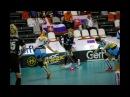 EFC 2017 - Women's Final - Interplastic Olimpia Osowa Gdansk v SK 98 Pruske
