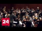 Теодор Курентзис представит 7 симфонию Шостаковича в сибирскому слушателю - Рос ...