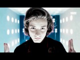 Ильдар Гайнутдинов - Lose it (Ildar Young. Танцы)