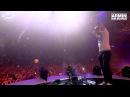 Armin Van Buuren -Gaia Empire Of Hearts- Utrecht 2015