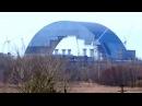 Disco style 80s. KОТО - Visitоrs Stаlкеr. Magic Extreme Сhеrnоbyl Train travel to lost dead city mix
