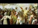 Каббала Секреты и тайны древней религии