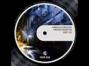 Marcellus Wallace, Freddie Frampton - Keep On (Original Mix) [Noexcuse Records]