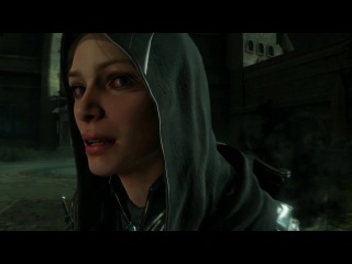 Middle-earth: Shadow of War ♫ Middle-earth: Shadow Of War GMV