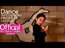 나하은 Na Haeun 여자친구 GFRIEND 핑거팁 Fingertip 댄스커버
