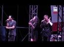 Группа «Инь Ян» в Керчи