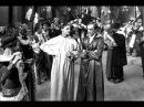 Kurt Weill Das Berliner Requiem (1928)