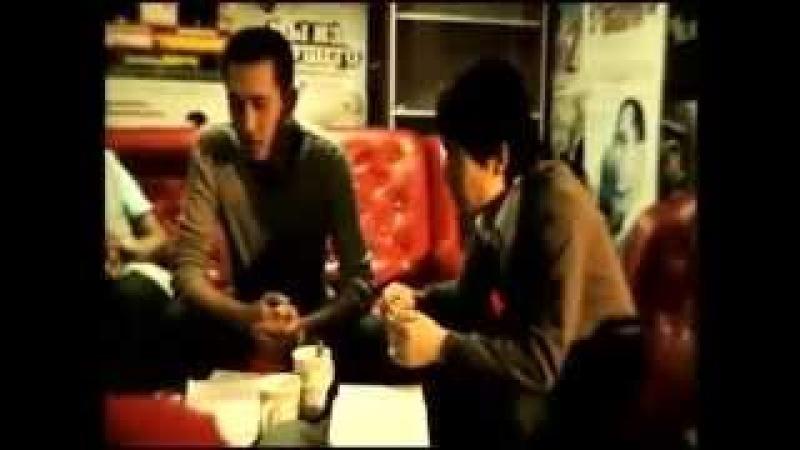25 тенге 2 Қазақша кино Казахстанский фильм смотреть Онлайн