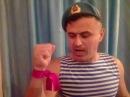 Путину нужны рабы Кавказ кавказцы Дагестан дагестанцы даг даги драка драки