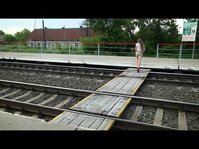 МАТЬ - короткометражный фильм / LA MÈRE - court-métrage