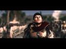 Total War: Rome 2 - Emperor Edition trailer