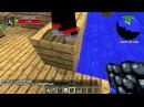 Minecraft [Пиратские Приключения] 1 - МЫ ПИРАТЫ! :D
