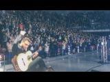 Саша Колпаков  гитарист виртуоз (промо-ролик)