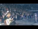 Саша Колпаков – гитарист виртуоз промо-ролик