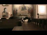 Лидия Екимова (сопрано) Дина Казачанская (фортепиано/Lidia Ekimova  Dina Kazachanskaya (piano)