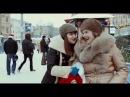Принц севера 2017 Мелодрама фильмы 2017 Новые фильмы