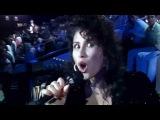 Hey Angel - Gina T. Full HD