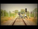 Railways to eliminate all unmanned level crossings by