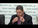 Пережить пытки ФСБ. Ринат Параламов рассказал подробности своего похищения
