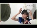 ダイスキ! Team8撮影メイキング オコジョ編 AKB48 公式