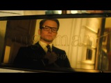 Kingsman: The Golden Circle | Exclusive Trailer
