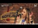Елена Прокапчук - Superwoman (Live 29.10.2017 ArtJam)