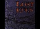 Lost Eden Soundtrack Uncut 15 - 'Tamara'